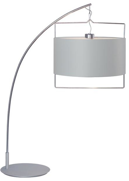Et2 lighting e22313 01 1 light table lamp passion collection - Table et passion ...