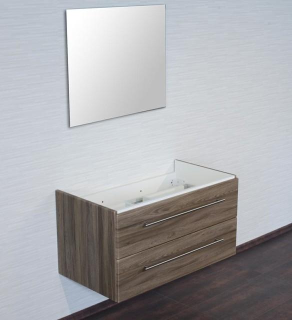 unterschrank f r renova nr 1 85 cm. Black Bedroom Furniture Sets. Home Design Ideas