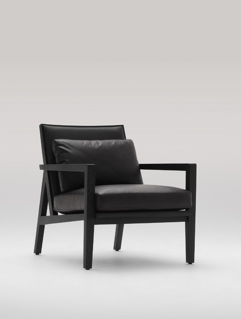 Flora lounge chair contemporary dining chairs sydney for Modern dining chairs australia