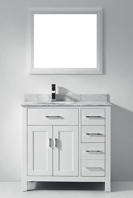 white bathroom vanities bathroom vanities and sink consoles miami