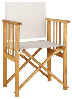 africa toile pour fauteuil pliant moderne chaise pliante de jardin par habitat officiel. Black Bedroom Furniture Sets. Home Design Ideas