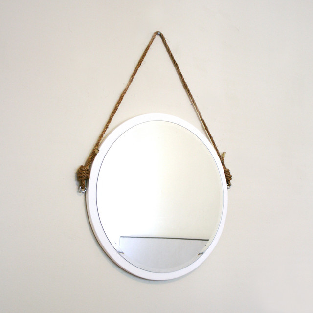 Lighted Magnification Makeup Mirrors besides Zen II Lighted Vanity Mirror LED Bathroom Mirror Horizontal 39 4 quot  X 27 further Vanity Makeup Mirror With Lights Walmart further Lighted Bathroom Vanity Wall Mirror likewise Round Nautical Mirror With Rope. on led lighted bathroom vanity mirrors