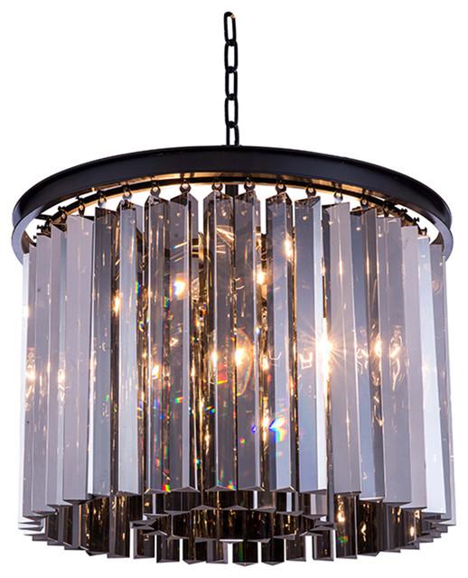 Sydney Pendant Lamp
