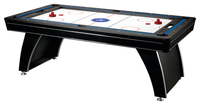 phoenix mmxi 7ft 3 1 billiard table contemporary game tables by gld p. Black Bedroom Furniture Sets. Home Design Ideas