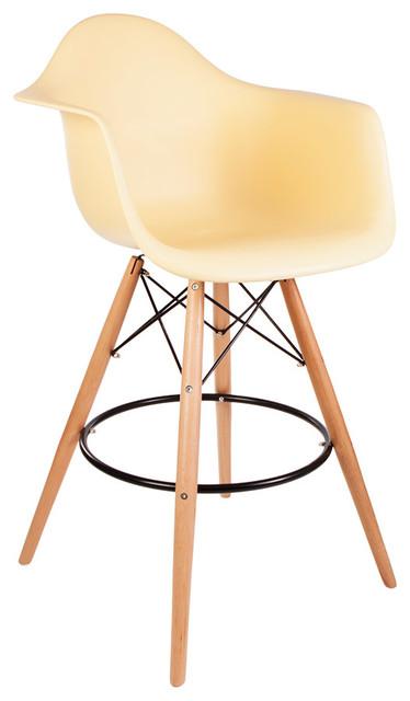 Best Interior Ideas kingofficeus : midcentury bar stools and counter stools from kingoffice.us size 374 x 640 jpeg 37kB