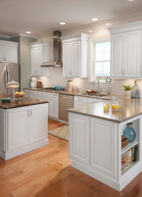 Kitchen Cabinets Ideas » Merlot Kitchen Cabinets Lowes - Photos