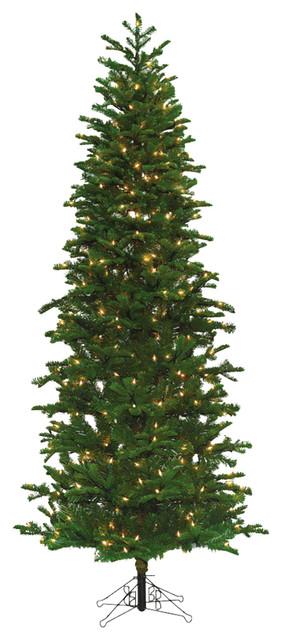 Barcana Artificial Christmas Trees