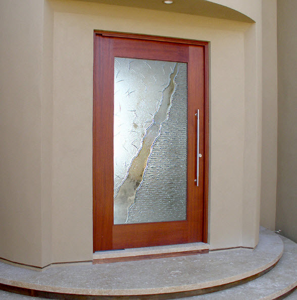 Steel Entry Doors From. Each Of The Panel Options Offers You High  Definition Details Which Cast Shadows So Strong They. Looking For A New  Front Door With ...