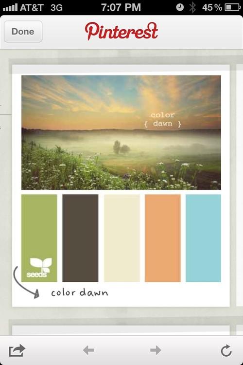 Filename: best neutral paint color for open floor planneutralhome plans