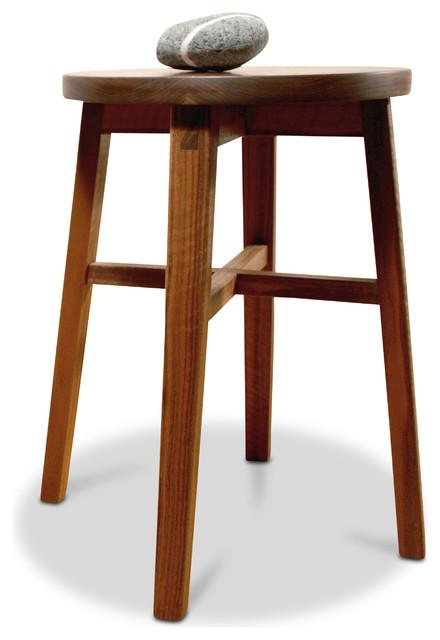 atlantic stool midcentury bar stools and counter. Black Bedroom Furniture Sets. Home Design Ideas