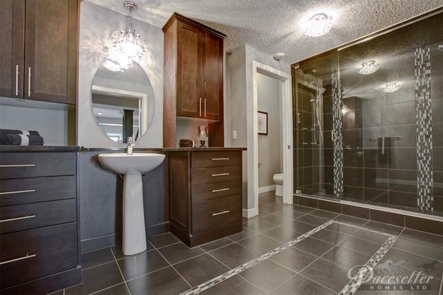 28 lastest bathroom lighting edmonton for Bathroom ideas edmonton