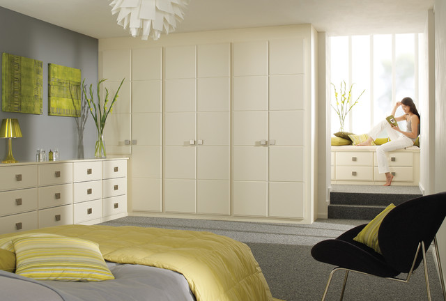 sharps bedrooms reviews 3