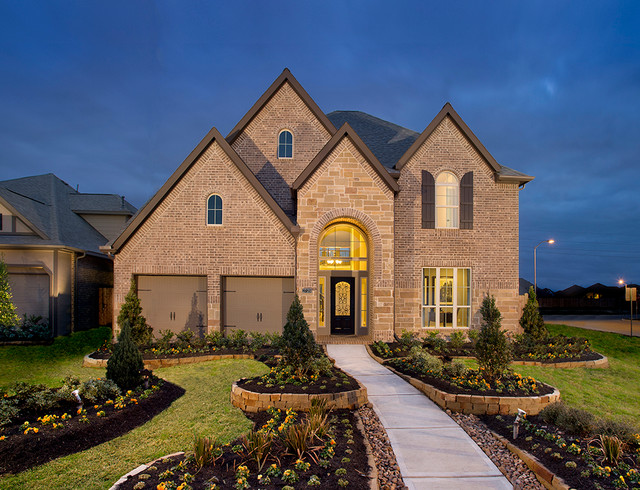 28+ [ Perry Home Design Center Houston ] | Perry Homes Design ...