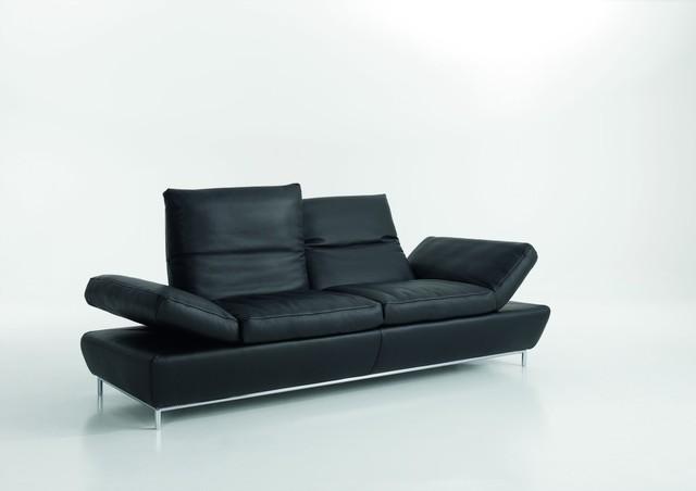 roxanne sofa koinor modern sofas miami by the