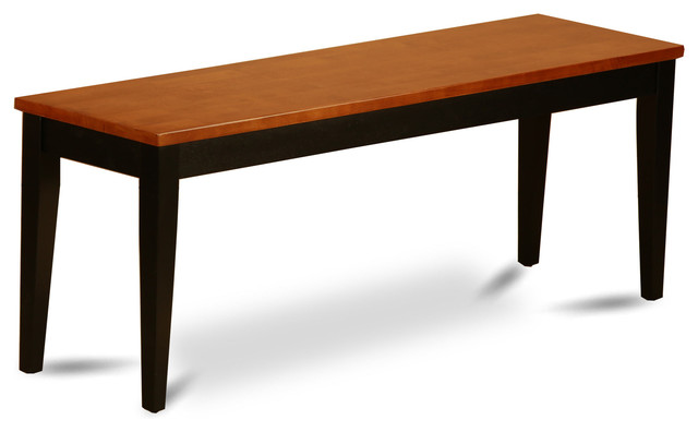 all products entry benches dining benches