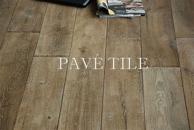 Vintage mill 18th century french oak wide plank flooring for 100 floors 18th floor