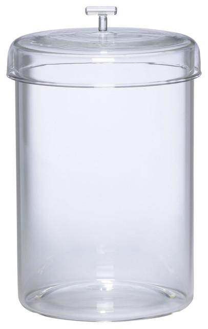 New Bathroom Storage Jars More Small Bathroom Organic Ideas Bathroom