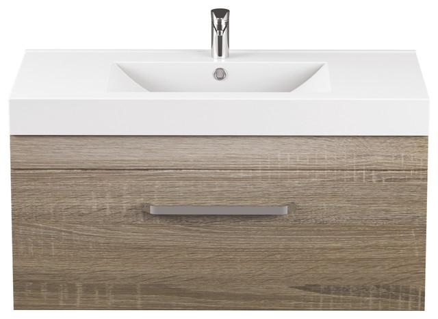 Mirror Cabinets Bathroom Mirror Cabinets Stein International Ltd Bathroom Mirror Cabinet Ikea: Stein Bathroomware Bathroom Vanity