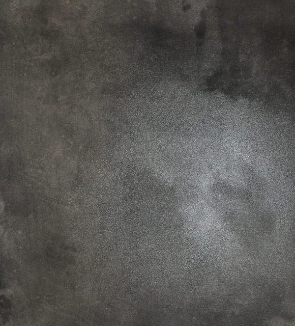 Acid Stain Concrete Gun Metal Modern Flooring