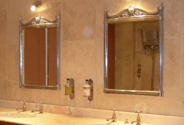chadder co mirrors and mirror cabinets traditional bathroom mirrors