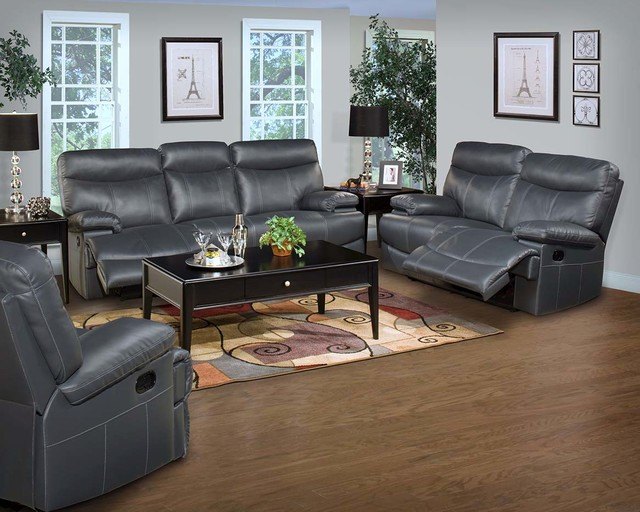 New Classic Apollo Living Room Collection Modern Sofas New York By Bedroom Furniture