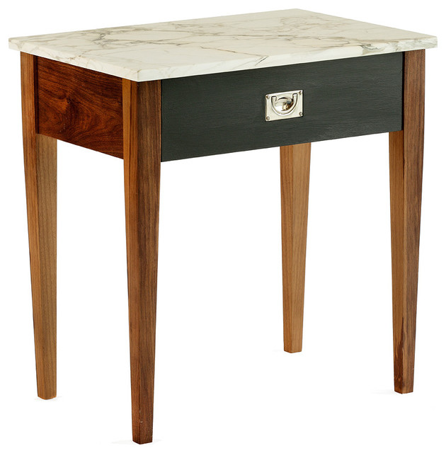 Accent Tables For Bedroom: Furniture: Bedroom, Bathroom, Dining & Living
