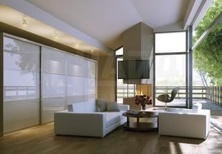 Modern custom closets inspirations for Kitchen design 07631