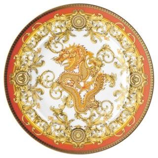 Asian Dinner Plates 58