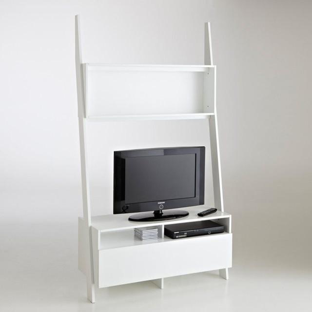 Meuble tv biblioth que la redoute - La redoute meubles rangement ...
