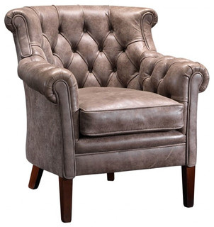 Armchairs and accent chairs london by raft furniture