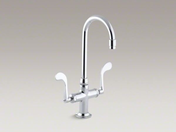 All Products / Kitchen / Kitchen Sinks & Mixers / Sink Mixers