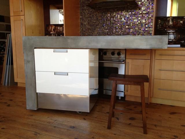 675 drop leaf kitchen cart kitchen islands and kitchen carts