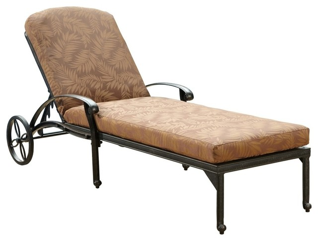 Table camping leclerc for Chaise longue leclerc