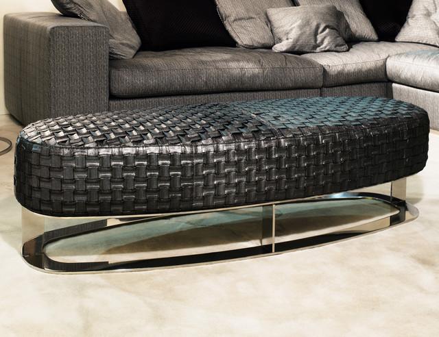 Modern Classic Furniture Modern New York By Nella