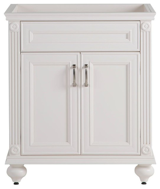 home decorators collection cabinets annakin 30 in vanity