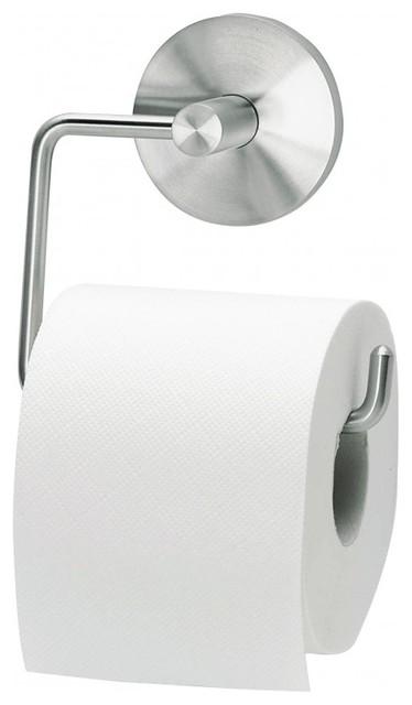 Primo wc rollenhalter contemporain accessoire wc par for Wc contemporain