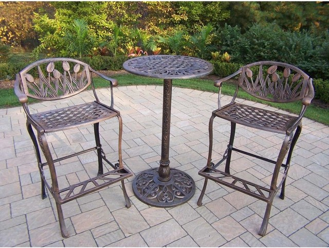 Outdoor Bar Sets Lowes: 30 Simple Patio Bar Sets Uk