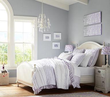 canopy full bed dresser set aged white bedroom furniture sets