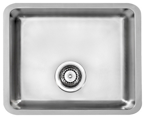 Traditional Kitchen Sinks : All Products / Kitchen / Kitchen Sinks & Mixers / Kitchen Sinks