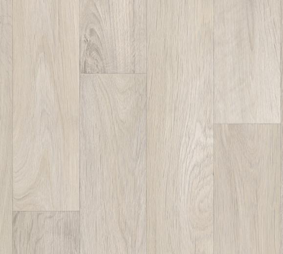 Flexitec sheet vinyl trace 757 contemporary vinyl for Flexitec flooring