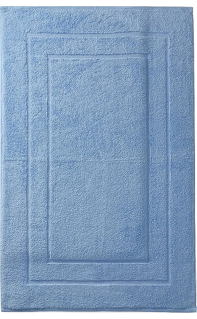 all products bathroom bathroom linens bath mats