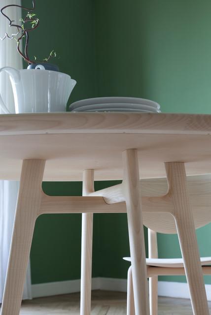 enn chair. Black Bedroom Furniture Sets. Home Design Ideas