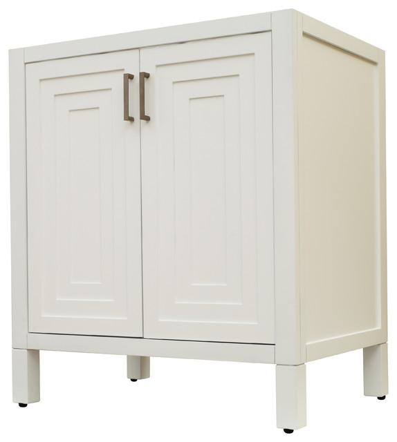 audra white vanity large contemporary bathroom vanities and sink