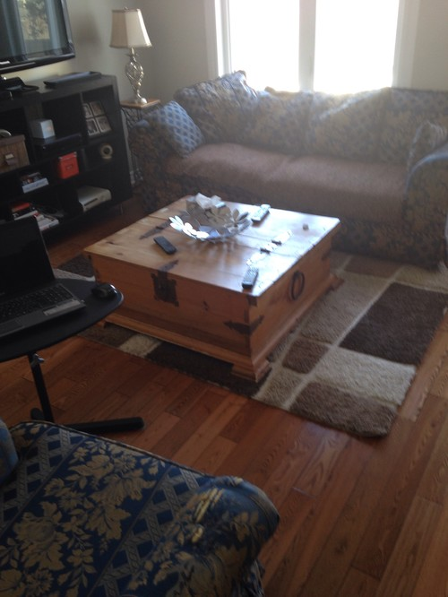 Help need decorating ideas for my family room for Need help decorating my apartment