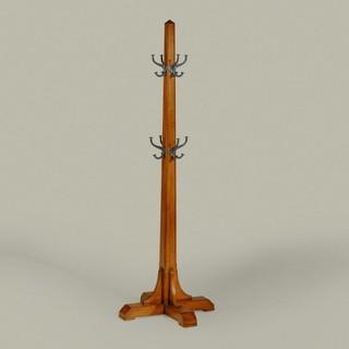 traditional-coatracks-and-umbrella-stands.jpg