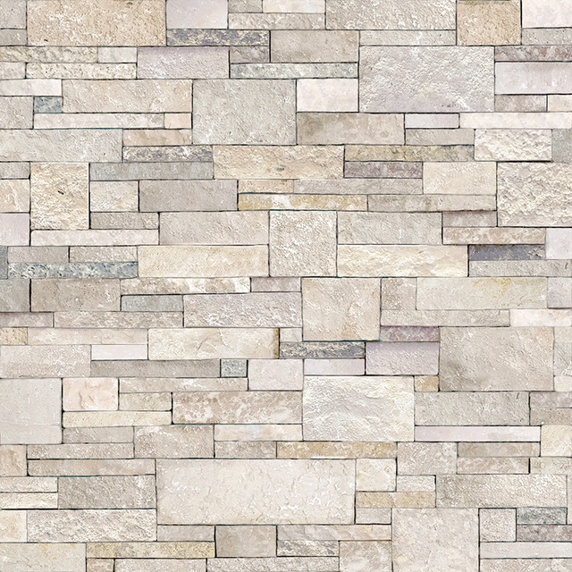 Fond Du Lac Tailored Ledgestone Other By Buechel Stone Corp
