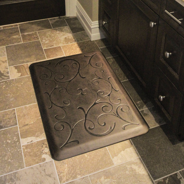 Designer Kitchen Mats Modern Novelty Rugs