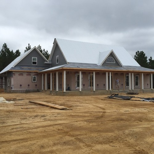 William Poole Home Designs Home Design And Style