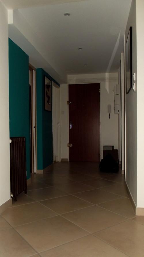 Besoin d 39 aide pour ma salle manger et mon salon for Home node b architecture