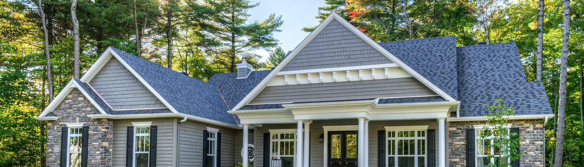 Habitations robert inc st lazare qc ca j7t2b5 for Habitations home plans